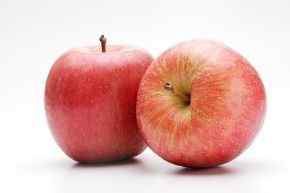 apple-cutiecutue5