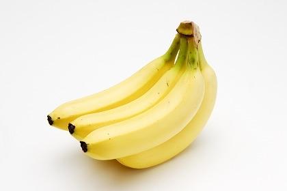 banana-cutiecutue5