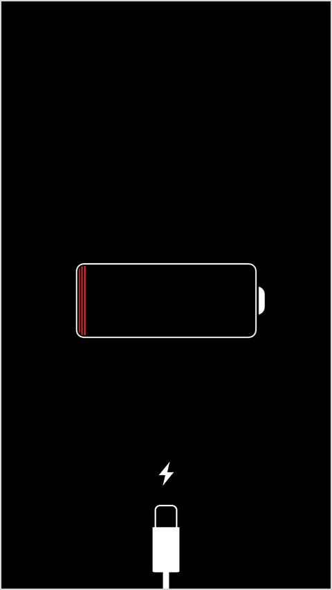 ios_low_battery