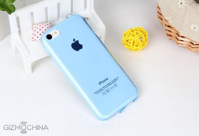 iphone-5c2