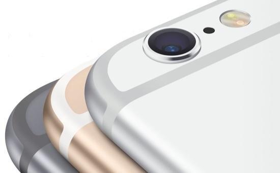 iphone6plus-camera-fixprogram0