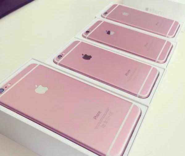 iphone6s-pink-cutieutie-03