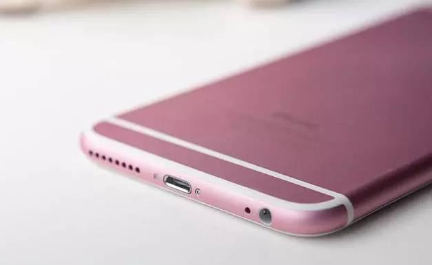 iphone6s-pink-cutieutie-04
