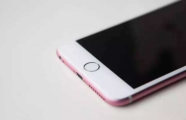 iphone6s-pink-cutieutie-05