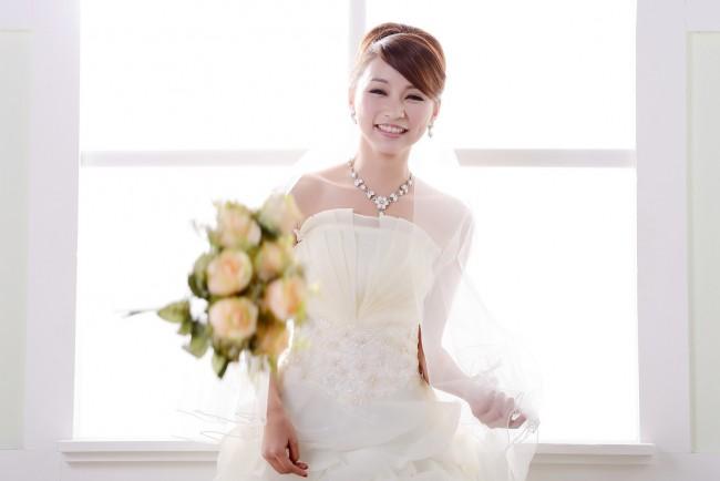 marry-cutiexcutie_04