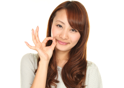 nikibi-cutiecutie1