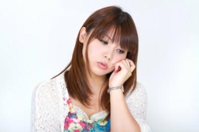 nikibi-cutiecutie3
