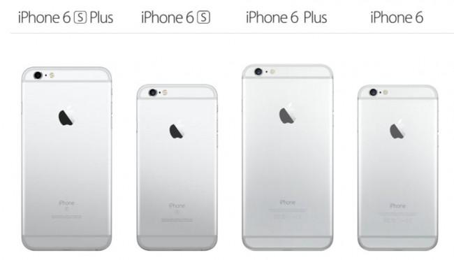 iphone6-iphone6s_hikaku-01