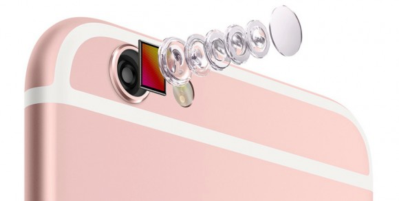 iphone6scamera