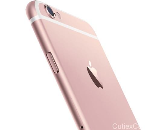iphone-6s-0102