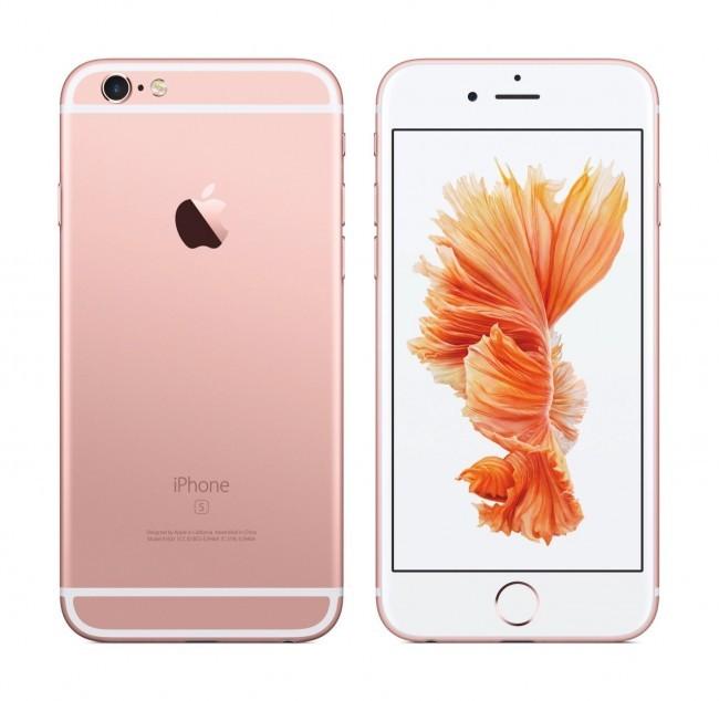 iphone-6s-0103