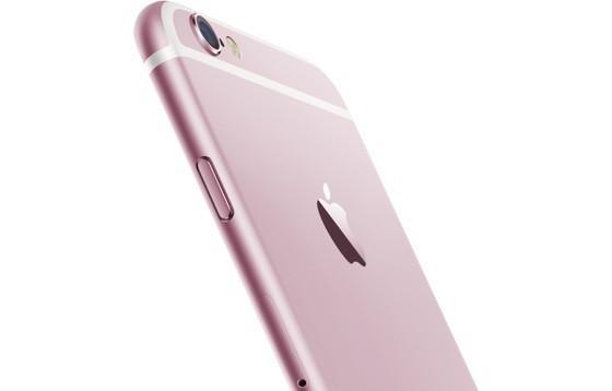 online-iphone-05