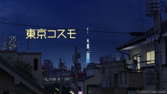 tokyo-kosmo-cutiecutie-01