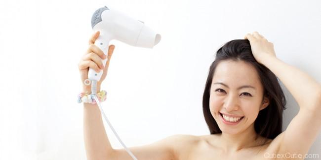 hair-care-cutiecutie-01