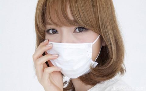 kafun-syou-02