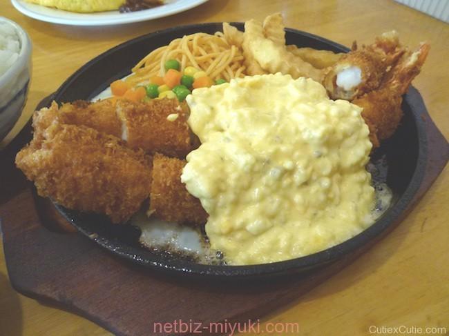 nagoya-sweet-miyuki11