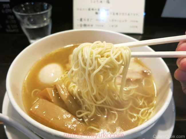 nagoya-sweet-miyuki9