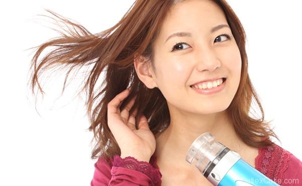 hair-care-method