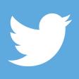 'twitter'